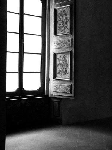 Untitled by la casa a pois