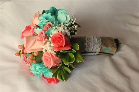 Best 25  Aqua coral weddings ideas on Pinterest