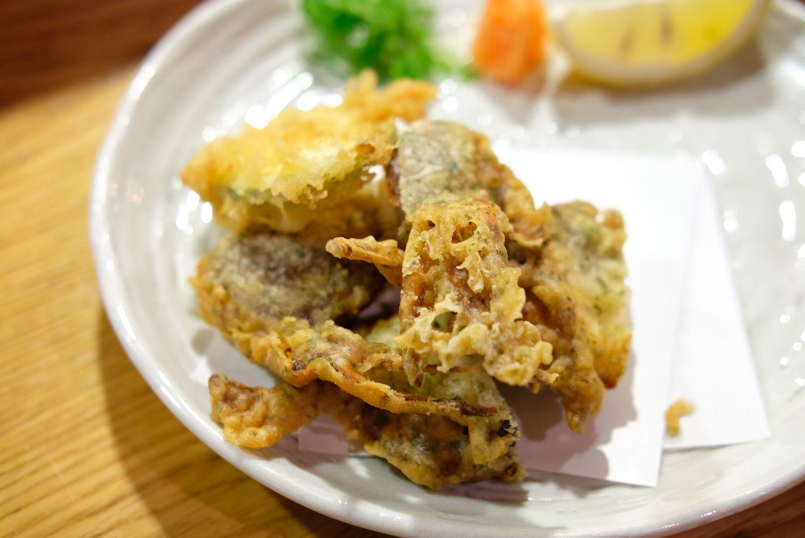 photo komeyui japanese restaurant port melbourne.jpg