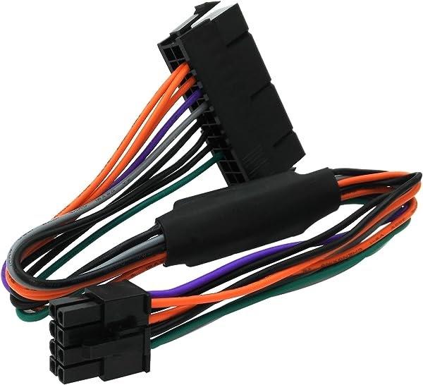 Dell Laptop Power Supply Wiring Diagram - ORI-FUN-COSMETICSORI-FUN-COSMETICS