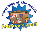 blog-of-the-month-february08.png