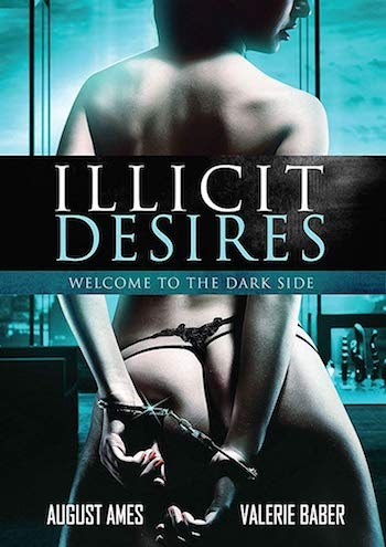 (FREE DOWNLOAD) XXX 18+ Illicit Desire 2018 English 720p 480p WEB-DL | full movie | hd mp4 high qaulity movies