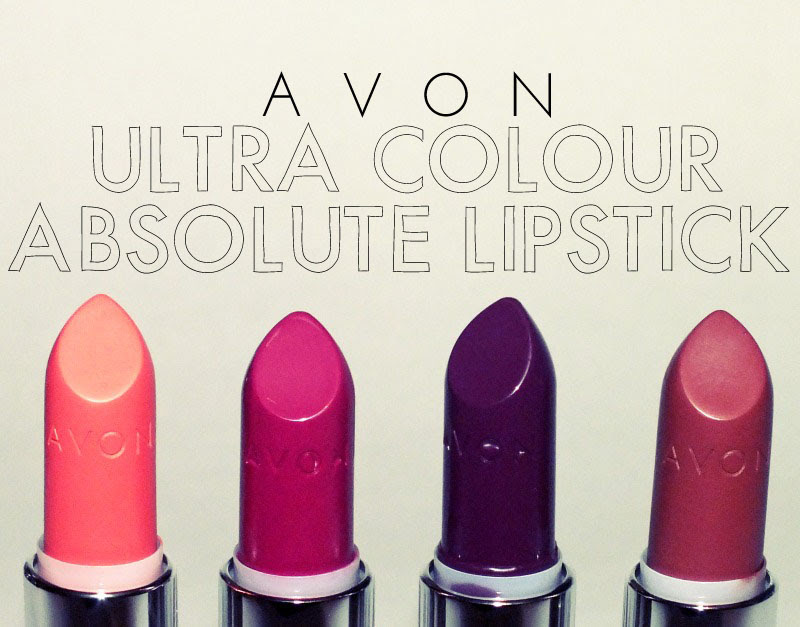 Avon ultra colour absolute lipstick (1)