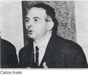 Resultado de imagen de MIrador, Joan Miro, Carlos arean