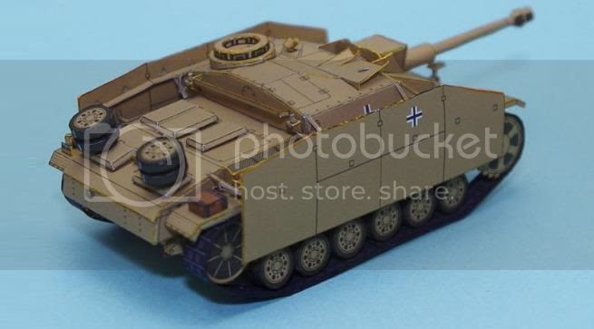 photo StuG III Ausf.G paper model via  papermau 02_zpsvv4ismiu.jpg