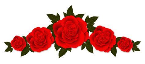 mawar bunga skets gambar gratis  pixabay