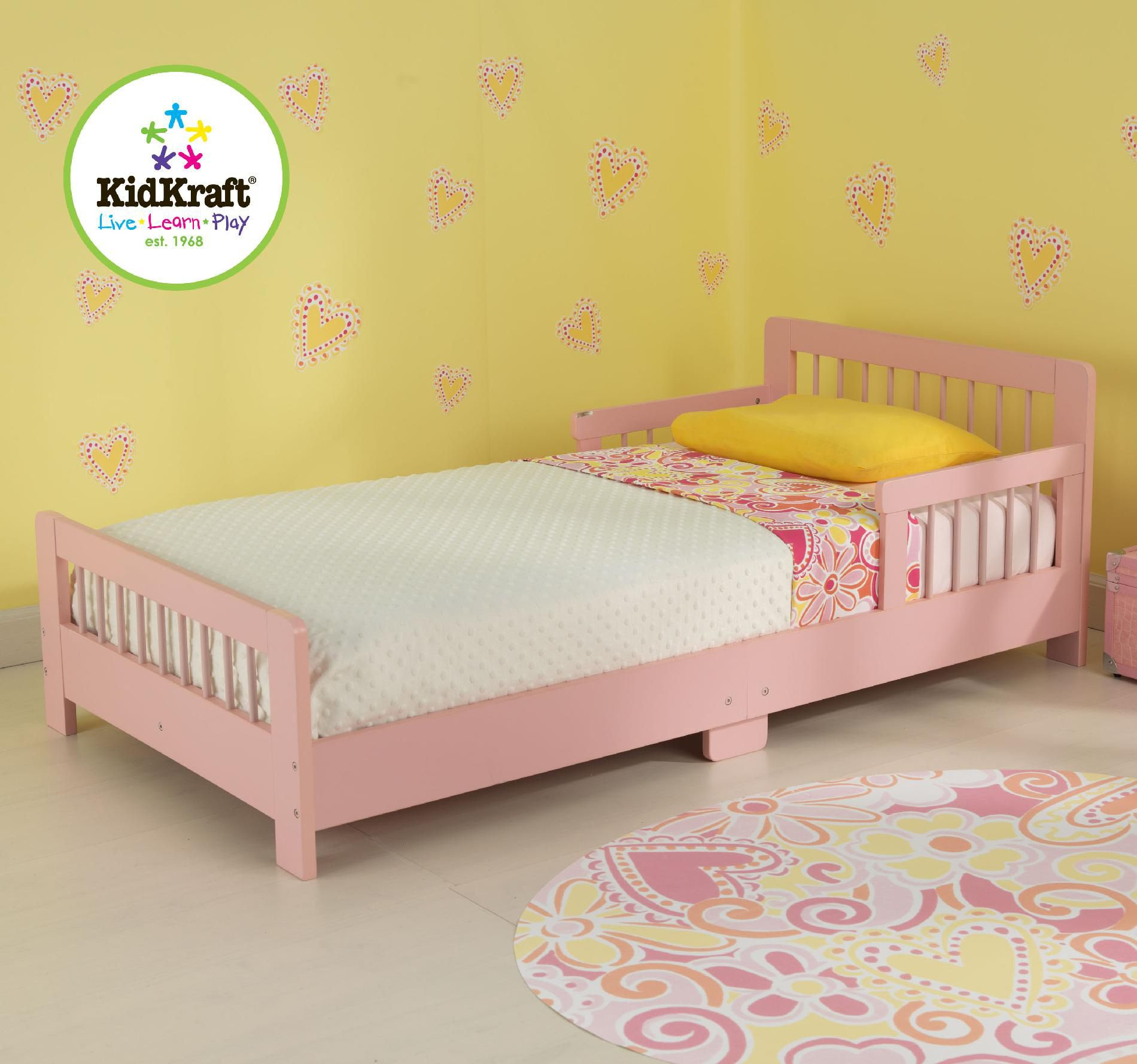 Toddler Bed Offers: Cheap Shopping Offers: Big Deals MICA DESIGNS, INC