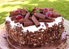 receita_torta_floresta_negra