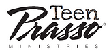 Review of Prasso Ministries Teen Prasso Curriculum