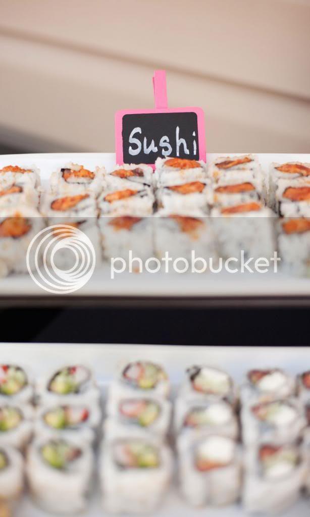photo sushi_zps47ce4113.jpg