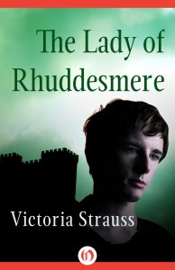 http://www.victoriastrauss.com/wp-content/uploads/2012/02/The-Lady-of-Rhuddesmere-194x300.jpg