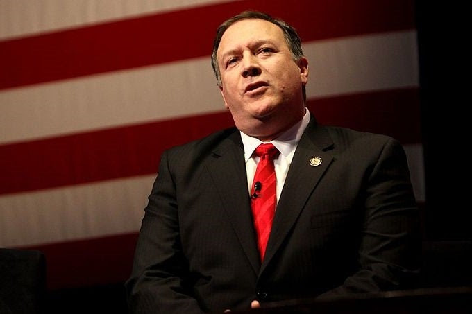 http://i.investopedia.com/content/article/mike_pompeo/mike_pompeo_by_gage_skidmore01.jpg