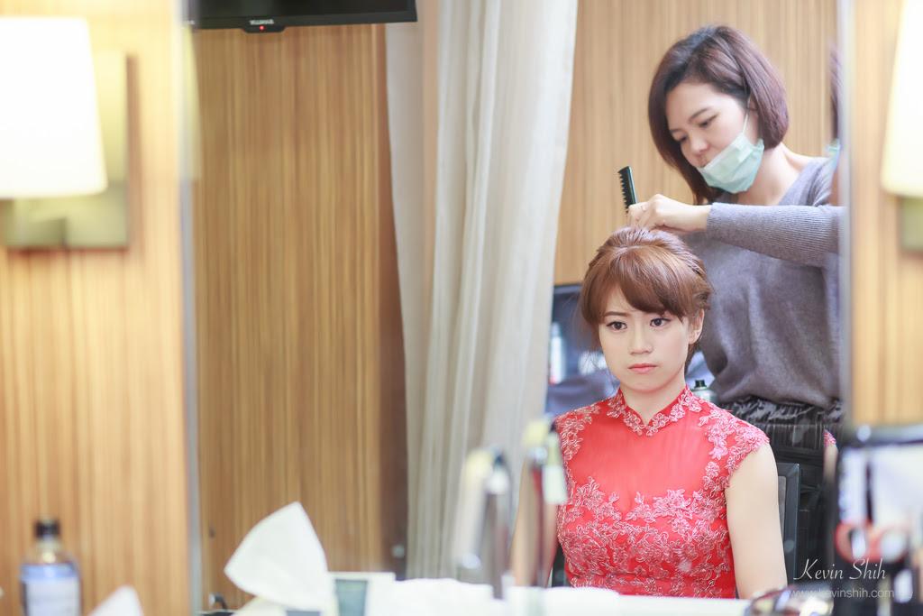台中亞緻婚攝-文定儀式_005