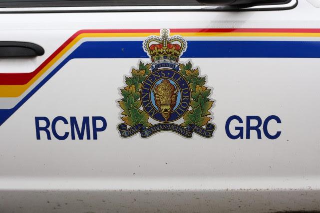 Une vingtaine d'individus sont visés et plusieurs perquisitions... (Photo Lee Brown, archives La Presse Canadienne)