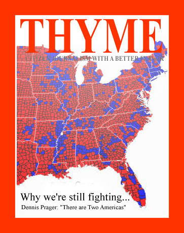 thyme0315