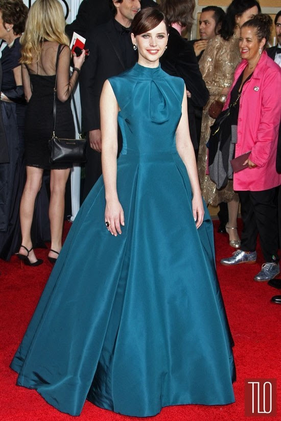 http://tomandlorenzo.com/wp-content/uploads/2015/01/Felicity-Jones-2015-Golden-Globe-Awards-Red-Carpet-Fashion-Dior-Couture-Tom-Lorenzo-Site-TLO-6.jpg