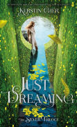 Title: Just Dreaming (Silver Trilogy Series #3), Author: Kerstin Gier