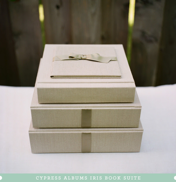 2012_0515_CypressAlbum01.jpg