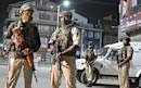 The Indian Government Is Revoking Kashmir's Special Status. Here's What That Means