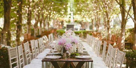 Marie Gabrielle Restaurant and Gardens Weddings   Get