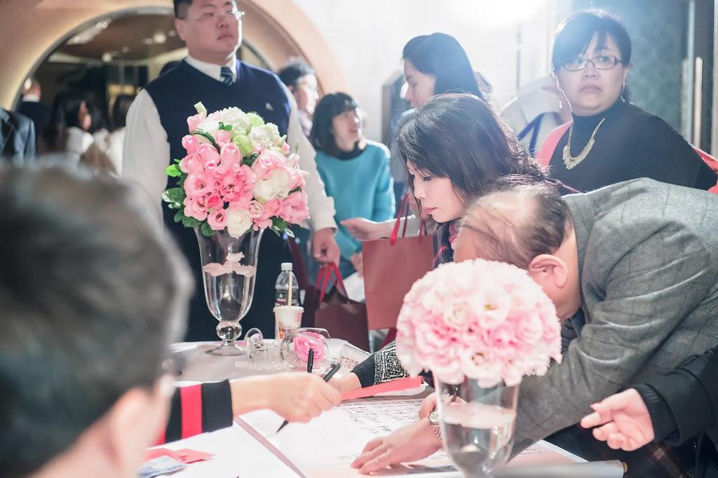 079亞都麗緻婚禮攝影