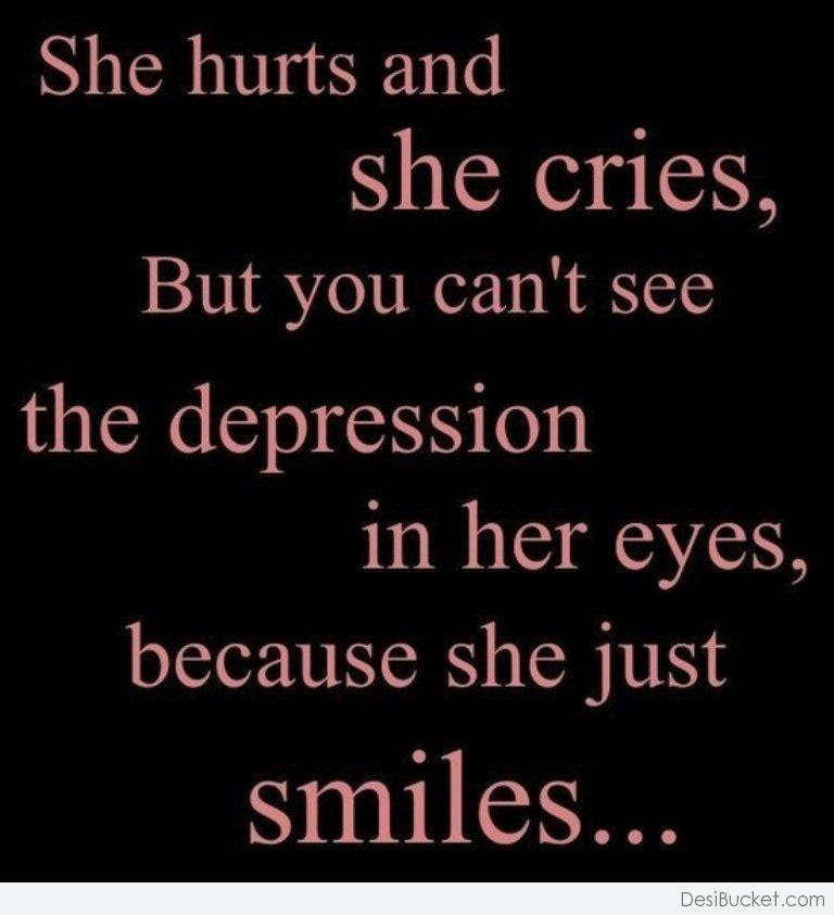 Quotes About Her Smile 150 Quotes