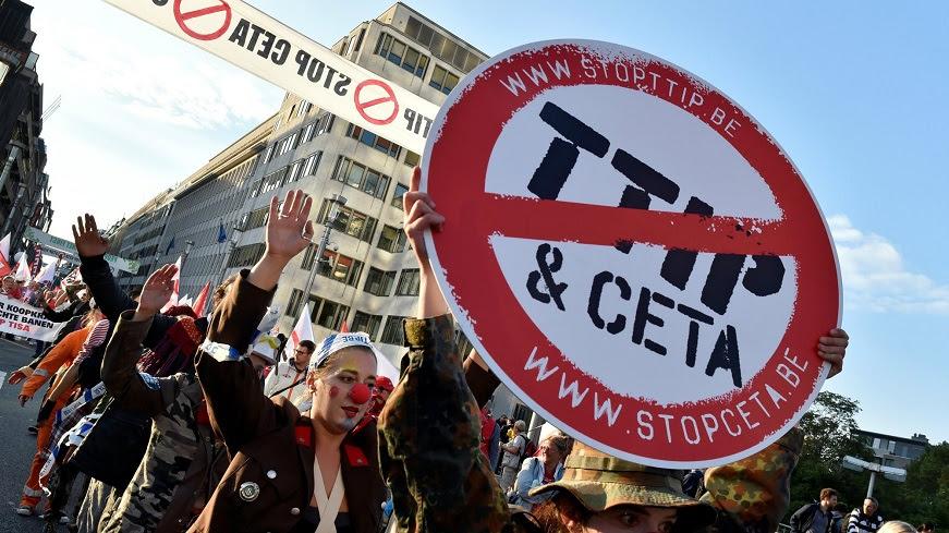 tipp-trade-protest-1