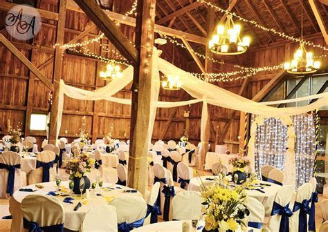 68 best Chicago Wedding Venues: Western Suburbs images on