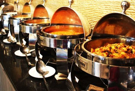 Top caterers in Kochi, Best catering services in Cochin
