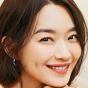 Download Korean Hometown Cha-Cha-Cha S01 ( K drama series)