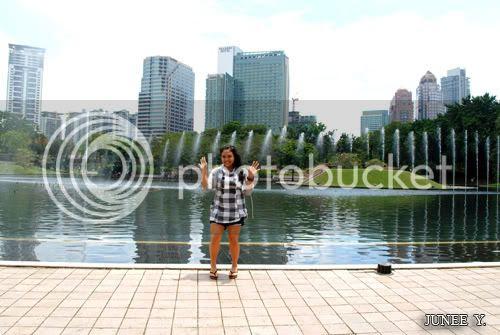 http://i599.photobucket.com/albums/tt74/yjunee/blogger/DSC_0850.jpg?t=1255343066