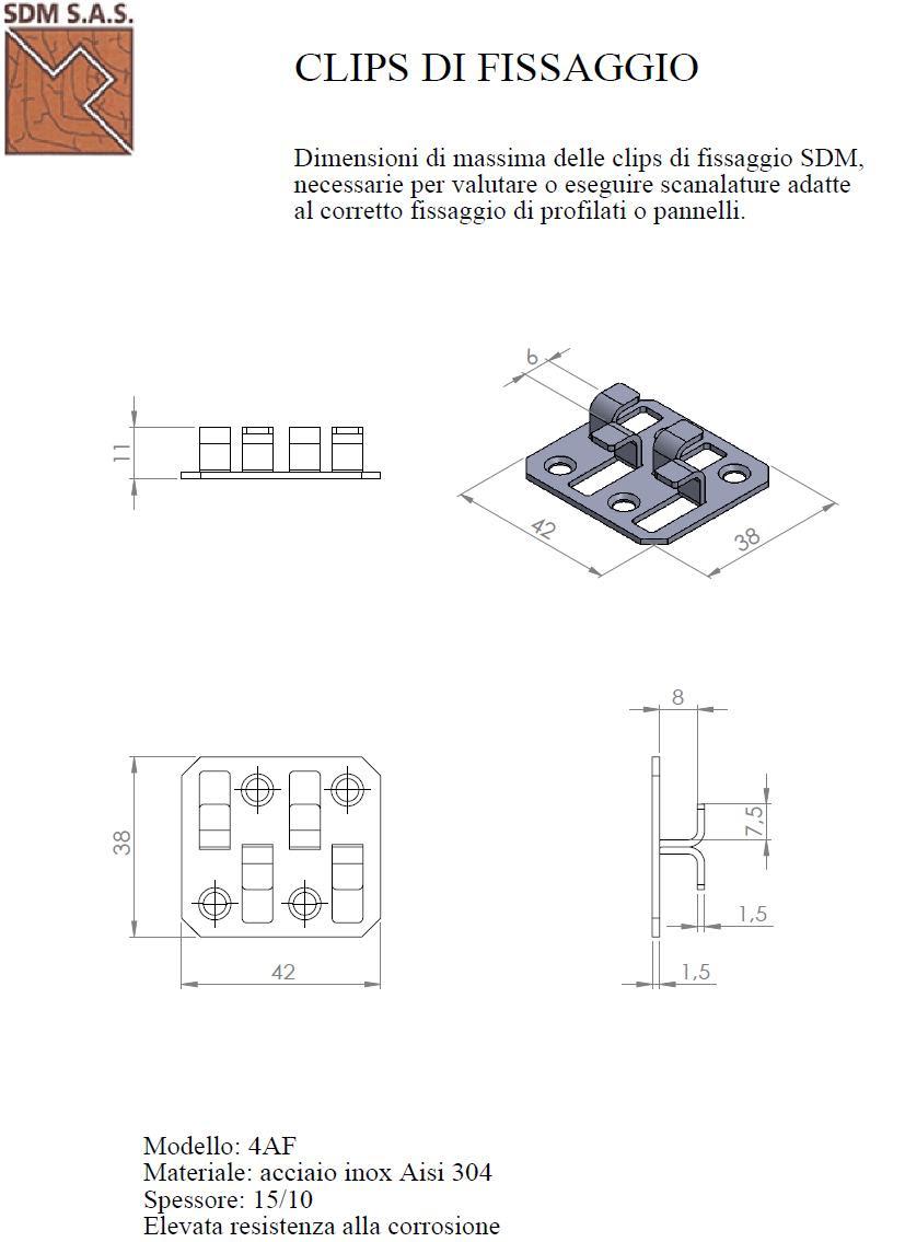 http://bricosdm.it/images/CLIPS/CLIP%20di%20fissaggio.JPG