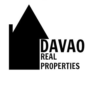 davaorealproperties