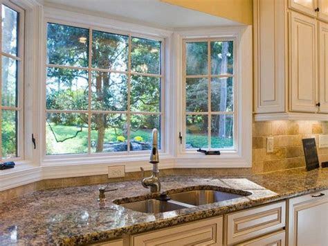 high resolution kitchen bay window  posts related