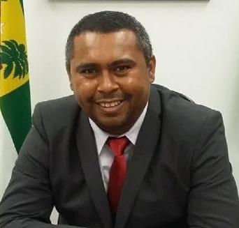 Segurança de governadora eleita Fátima Bezerra é assassinado a tiros na ZN
