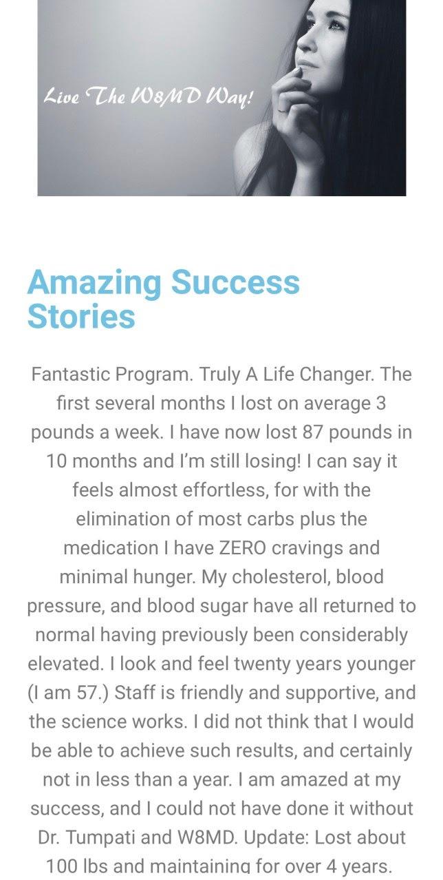 Philadelphia Medical Weight Loss