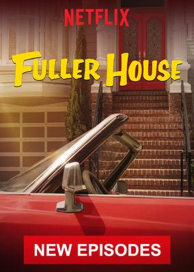 Fuller House - Season 3