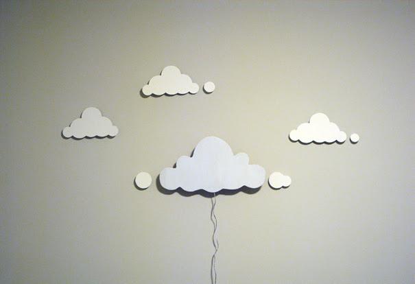 creative-diy-ideas-66