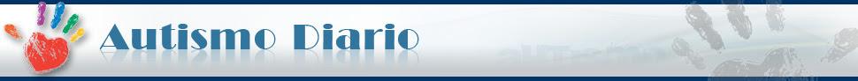 http://autismodiario.org/2014/04/02/la-inclusion-de-las-personas-con-autismo-debe-ser-un-compromiso-de-la-sociedad-en-su-conjunto/