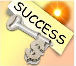 Kendalikan Emosi, Kendalikan Sukses