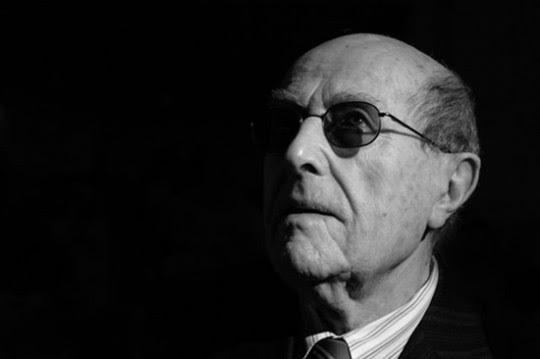Manoel de Oliveira, 1908-2015