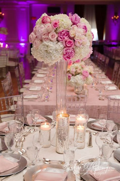 1000  ideas about Indian Wedding Centerpieces on Pinterest