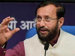 No Environment Clearances Required For Temporary Events: Government