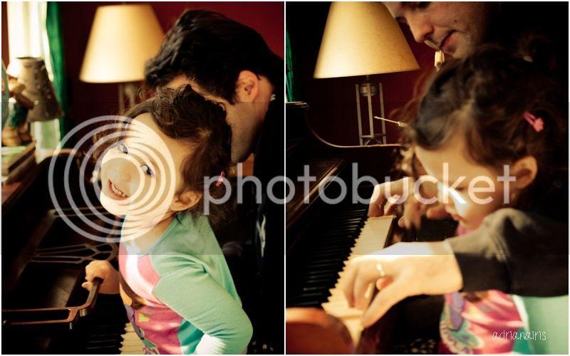 photo piano_zpsde90487c.jpg