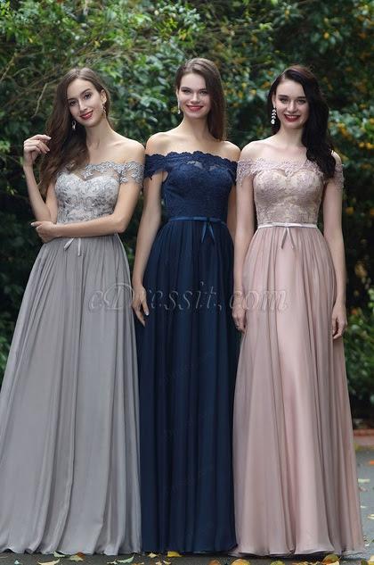 http://www.edressit.com/edressit-navy-blue-off-shoulder-lace-formal-dress-02171905-_p4967.html