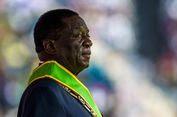 Presiden Zimbabwe Keluarkan Ultimatum Tiga Bulan untuk Tarik Aset dari Luar Neg   eri
