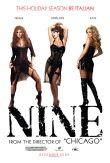 nine8_large