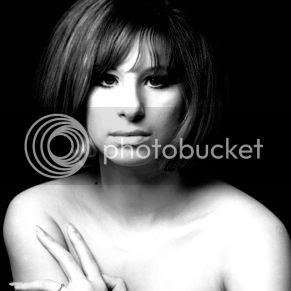 Barbra Streisand photo barbra-streisand002_zpsed29a085.jpg