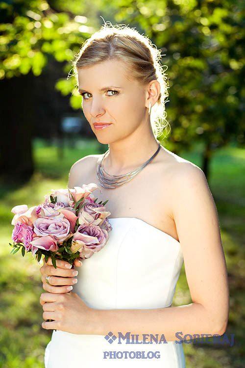 fotografia ślubna Dąbrowa Górnicza