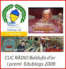 bona-cuc-radio